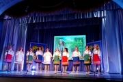 """Фестиваль """"Сибирь Казачья - 2019"""""""