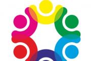 Второй городской фестиваль  дошкольного образования  «В стране дошкольного детства»